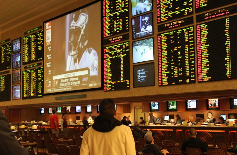 How to choose the best sports betting site