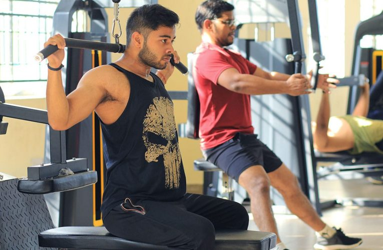 How To Use Gym Accessories Flipkart To Want