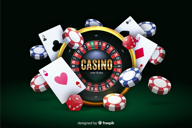 The Quickest Best Solution to Casino