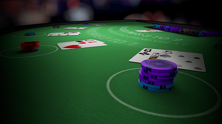 What Online Casino Really Does In Our World