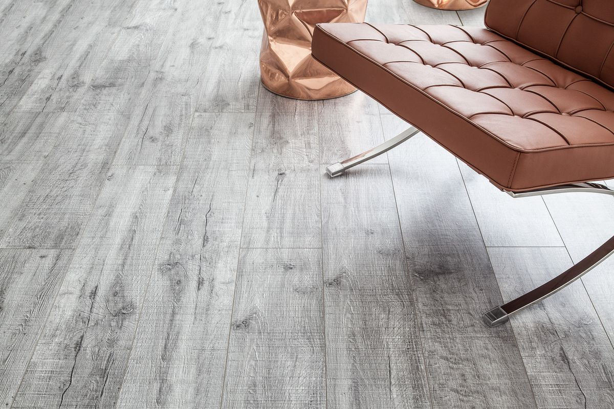Flooring Services For Your Home