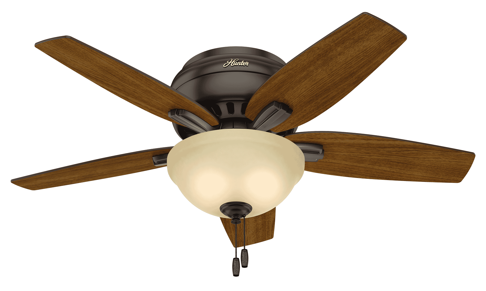 Three Days To Bettering The best way You Decorative Ceiling Fan With Light