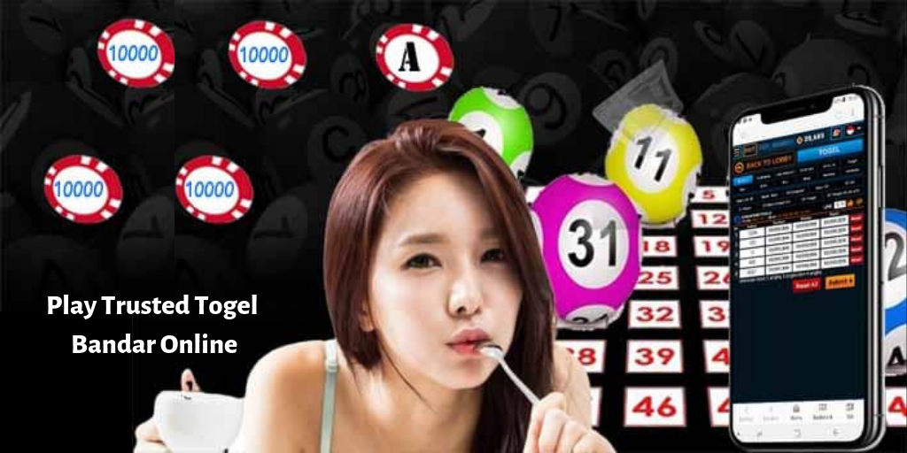 Informed You About Indonesian Online Lottery Gambling