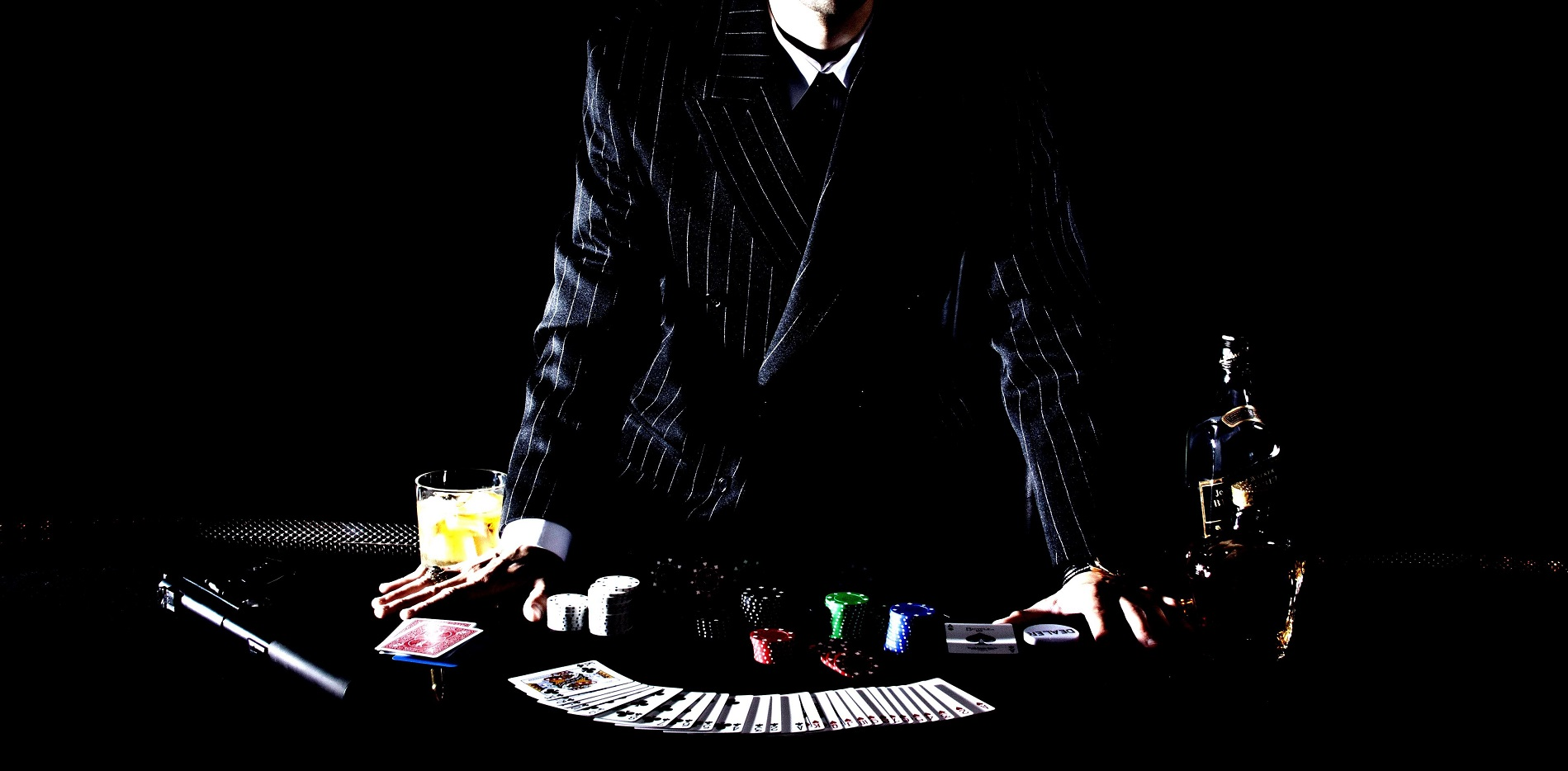 How to Win Shoppers And Affect Markets with Online Casino