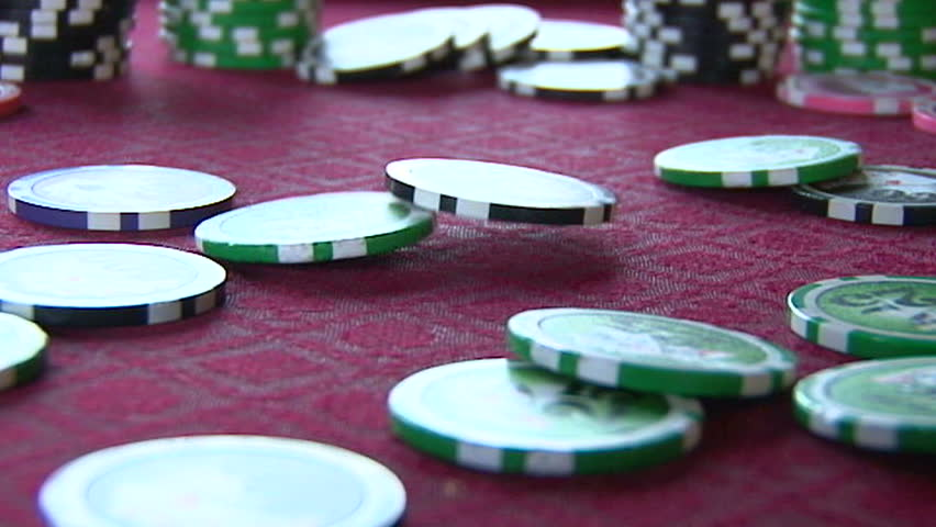 How We Improved Our Casino Game In one WeekMonth, Day