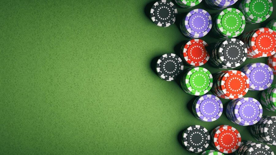 Discover A Fast Solution to Casino