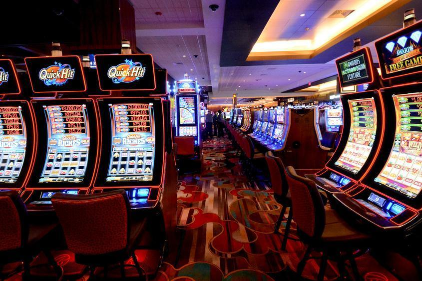 What Gambling Tips Does In Our World