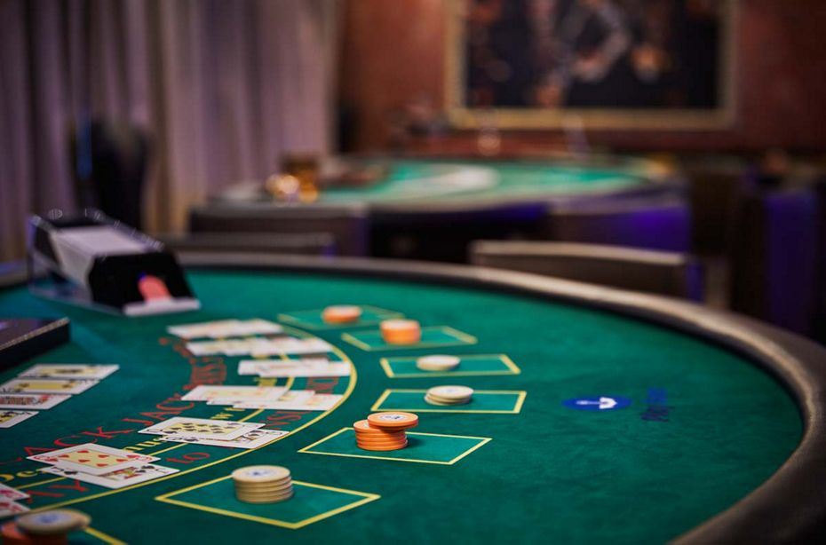 You Can Get Rid Of Gambling Out Of Your Enterprise