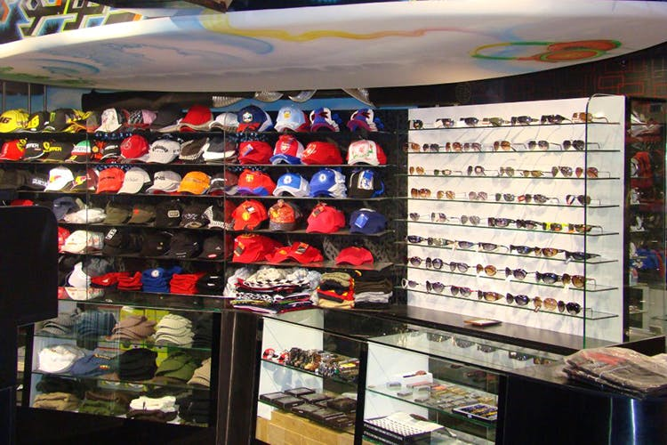 Three Most Effectively Guarded Secrets About One Piece Store