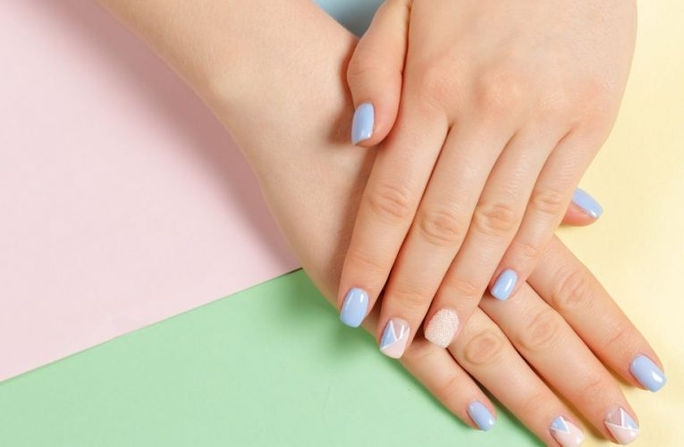The Visibility of UV Gel Nails in Your Life