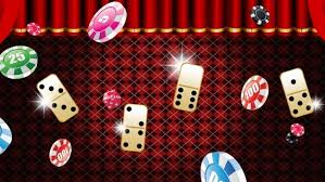 Top Suggestions Of Best Free Casino Games
