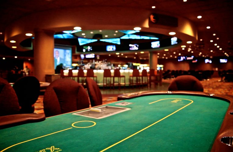 6 Issues Twitter Needs Yout To Neglect About Casino