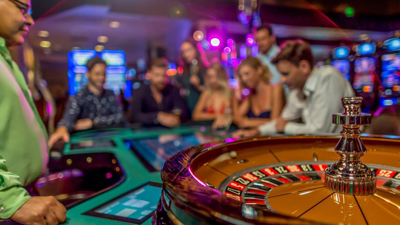 Does Casino App Generally Make You Are Feeling Stupid